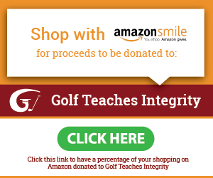 donate to amazon smile